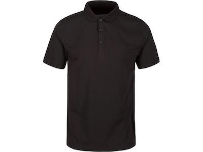 Uitverkoop op shirt